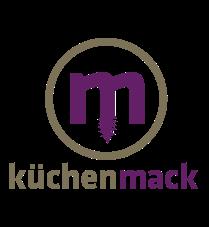 KüchenMack